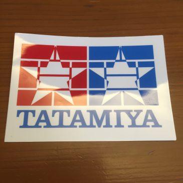 「TATAMIYA」